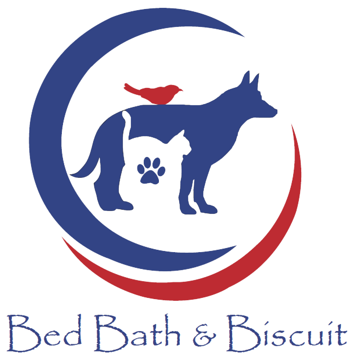 Bed Bath & Biscuit